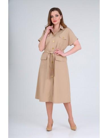 AXXA 55171 Платье