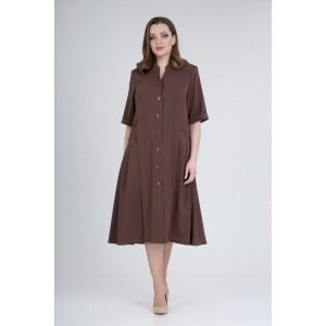 AXXA 55172 Платье