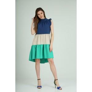 AXXA 55173 Платье