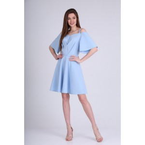 AXXA 55174 Платье