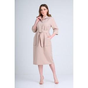 AXXA 55176 Платье