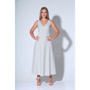 AXXA 55177 Платье