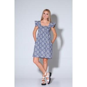 AXXA 55184 Платье