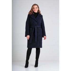 AXXA 84891 Пальто