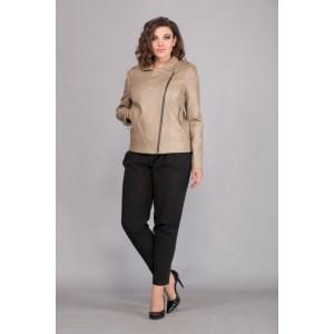 AZZARA 3070-1 Куртка