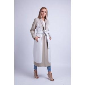AZZARA 3074 Пальто