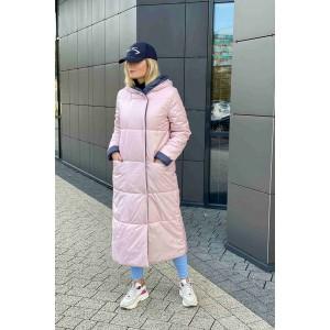 AZZARA 3078С Пальто