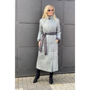 AZZARA 3081 Пальто