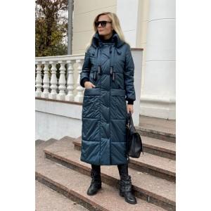 AZZARA 3082 Пальто