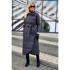 AZZARA 3083 Пальто
