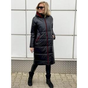 AZZARA 3084К Пальто