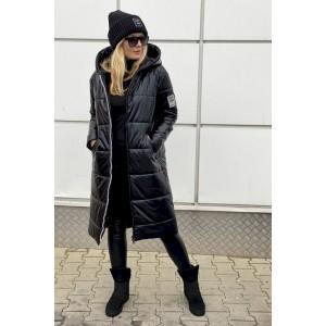 AZZARA 3084 Пальто