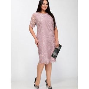 AZZARA 516 Платье