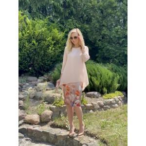 AZZARA 683П Платье