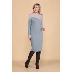 AZZARA 727 Платье