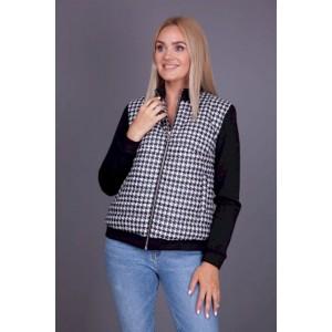 AZZARA 764Ч Куртка