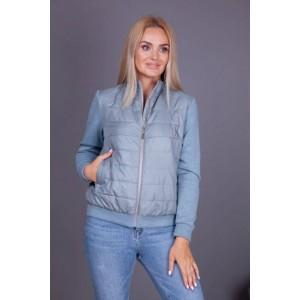 AZZARA 764Г Куртка