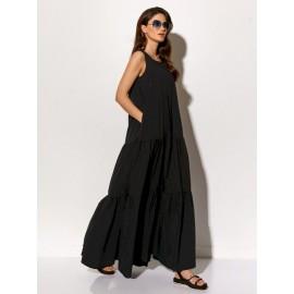 Айзе 2097 Платье