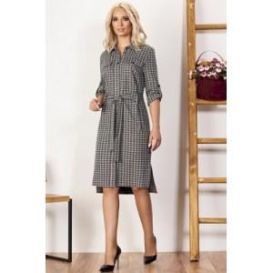 BAZALINI 3422 Платье