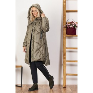 BAZALINI 3443 Куртка
