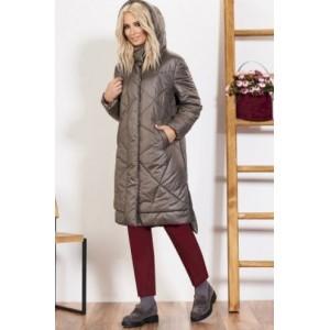 BAZALINI 3462 Куртка