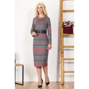 BAZALINI 3550 Платье