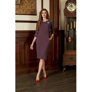 BAZALINI 3577 Платье