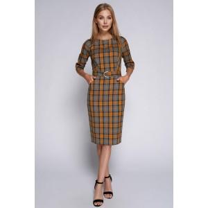 BAZALINI 3665 Платье