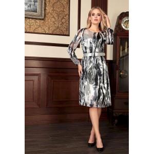 BAZALINI 3679 Платье