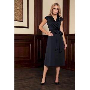 BAZALINI 3692 Платье