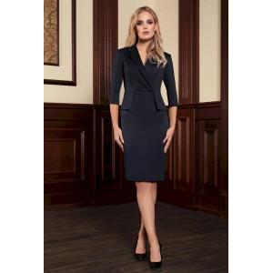 BAZALINI 3693 Платье