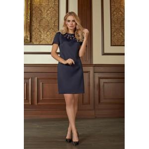 BAZALINI 3717 Платье