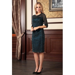 BAZALINI 3749 Платье