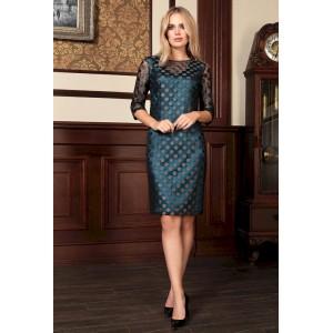 BAZALINI 3750 Платье