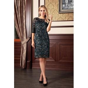 BAZALINI 3751 Платье