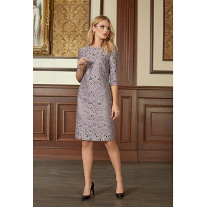 BAZALINI 3752 Платье