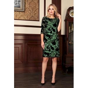 BAZALINI 3753 Платье