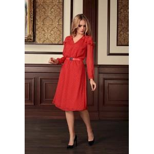 BAZALINI 3772 Платье