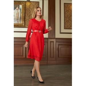 BAZALINI 3774 Платье