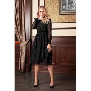 BAZALINI 3786 Платье