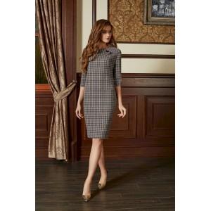 BAZALINI 3808 Платье