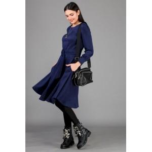 BEAUTIFUL-FREE 1858 Платье