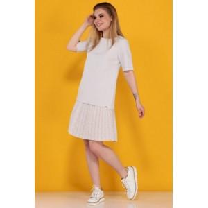 BEAUTIFUL-FREE 2080 Платье