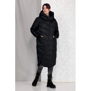 BEAUTIFUL-FREE 4021 Пальто