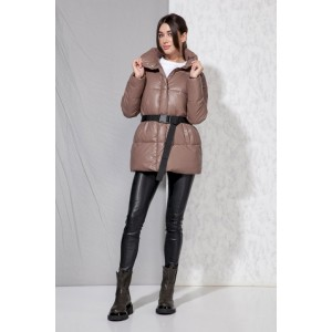 BEAUTIFUL-FREE 4058 Куртка