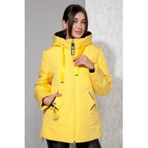 BEAUTIFUL-FREE 4059 Куртка