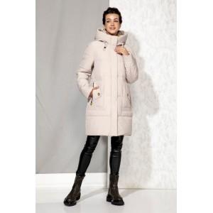 BEAUTIFUL-FREE 4063 Пальто