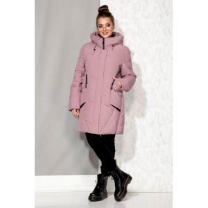 BEAUTIFUL-FREE 4065 Пальто