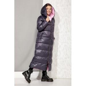 BEAUTIFUL-FREE 4067 Пальто