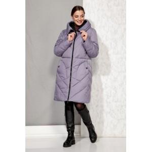 BEAUTIFUL-FREE 4069 Пальто
